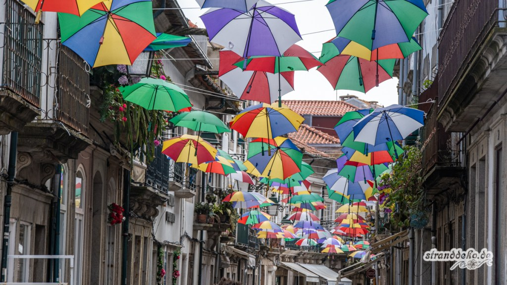 190618 PORTUGAL 887 1024x576 - 3 bunte Städtchen in Portugal