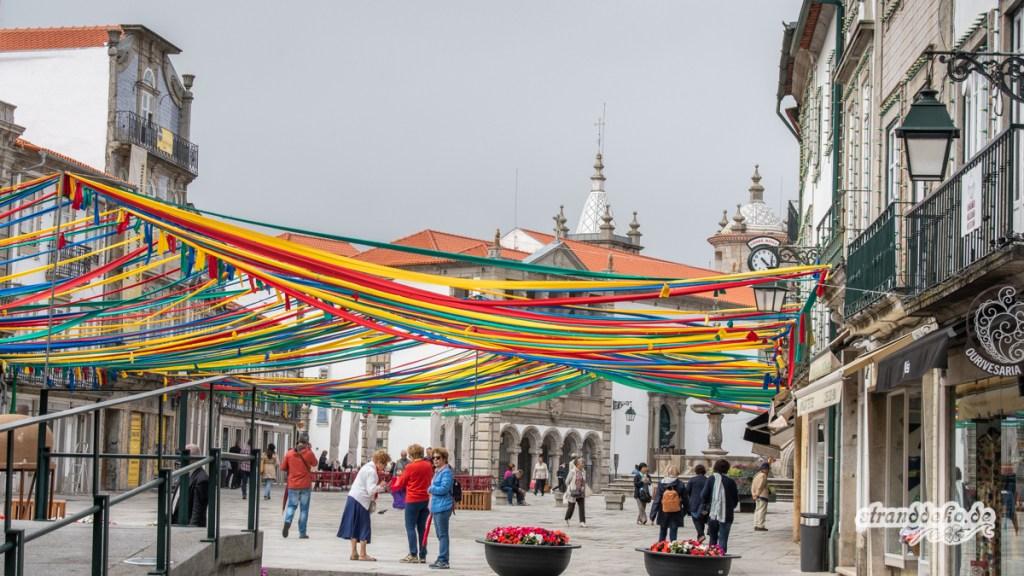 190618 PORTUGAL 892 1024x576 - 3 bunte Städtchen in Portugal