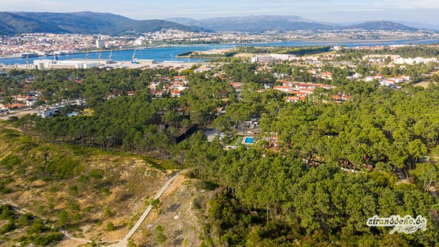 Orbitur 17062019 1 - 3 bunte Städtchen in Portugal