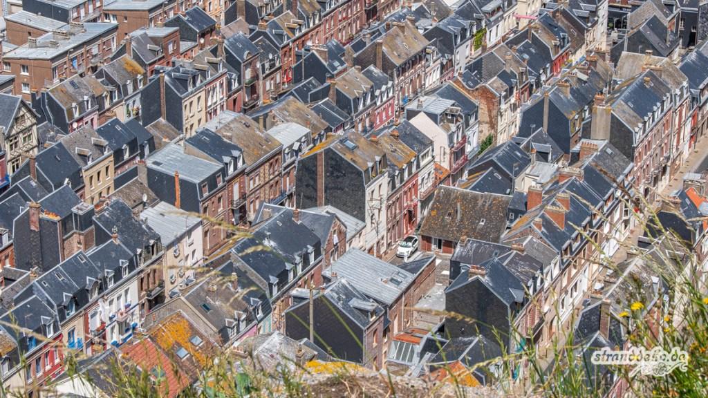 190628 PORTUGAL 1931 1024x576 - Urlaubsabschluss in Frankreich: Dieppe und Le Tréport