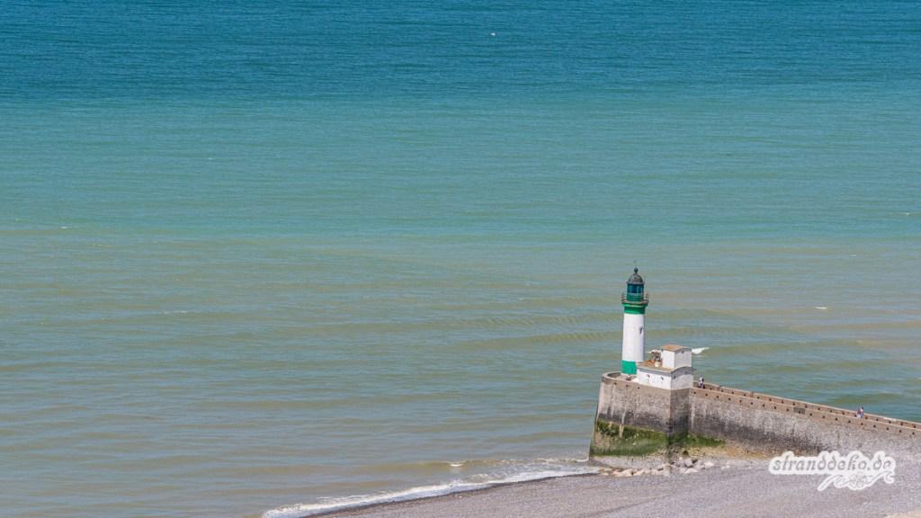 190628 PORTUGAL 1935 1024x576 - Urlaubsabschluss in Frankreich: Dieppe und Le Tréport