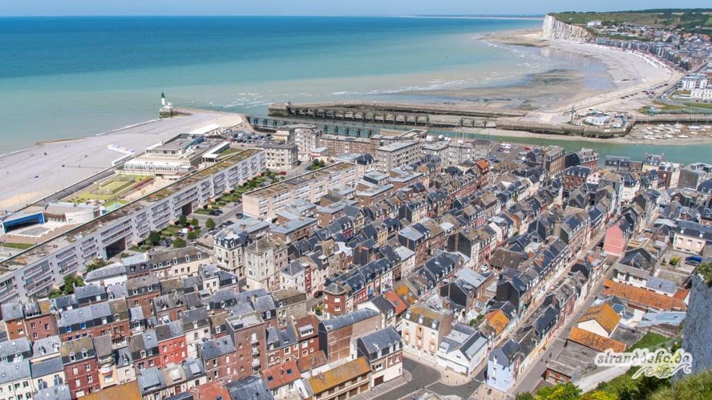 190628 PORTUGAL 1936 1024x576 - Urlaubsabschluss in Frankreich: Dieppe und Le Tréport
