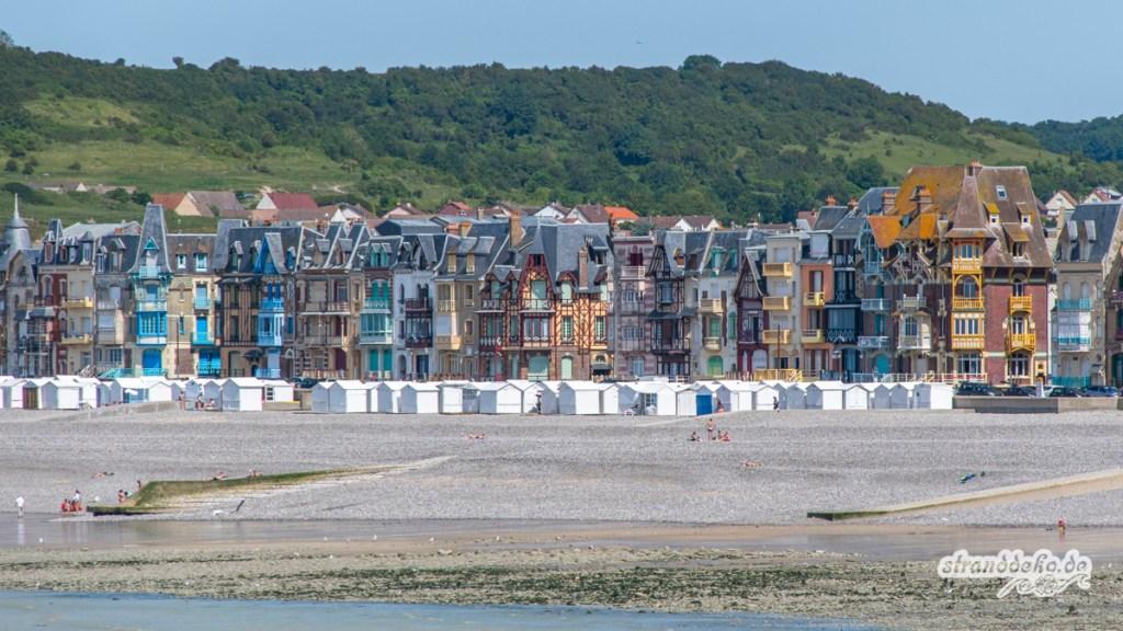 190628 PORTUGAL 1998 1024x576 - Urlaubsabschluss in Frankreich: Dieppe und Le Tréport