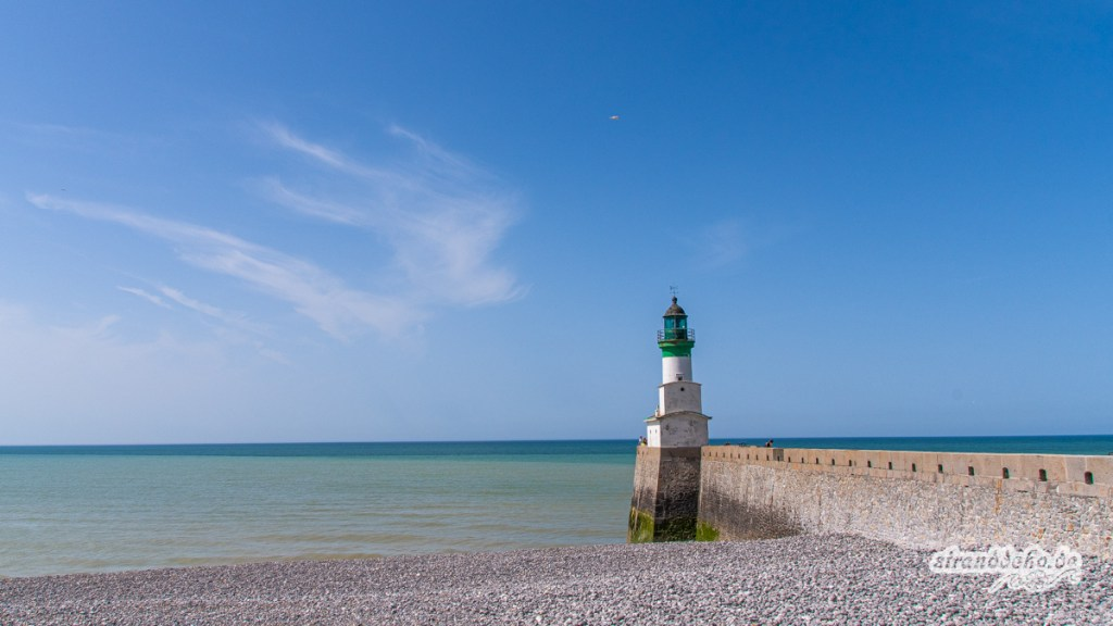 190628 PORTUGAL 2006 1024x576 - Urlaubsabschluss in Frankreich: Dieppe und Le Tréport