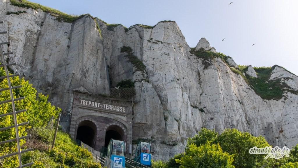 190628 PORTUGAL 2028 1024x576 - Urlaubsabschluss in Frankreich: Dieppe und Le Tréport