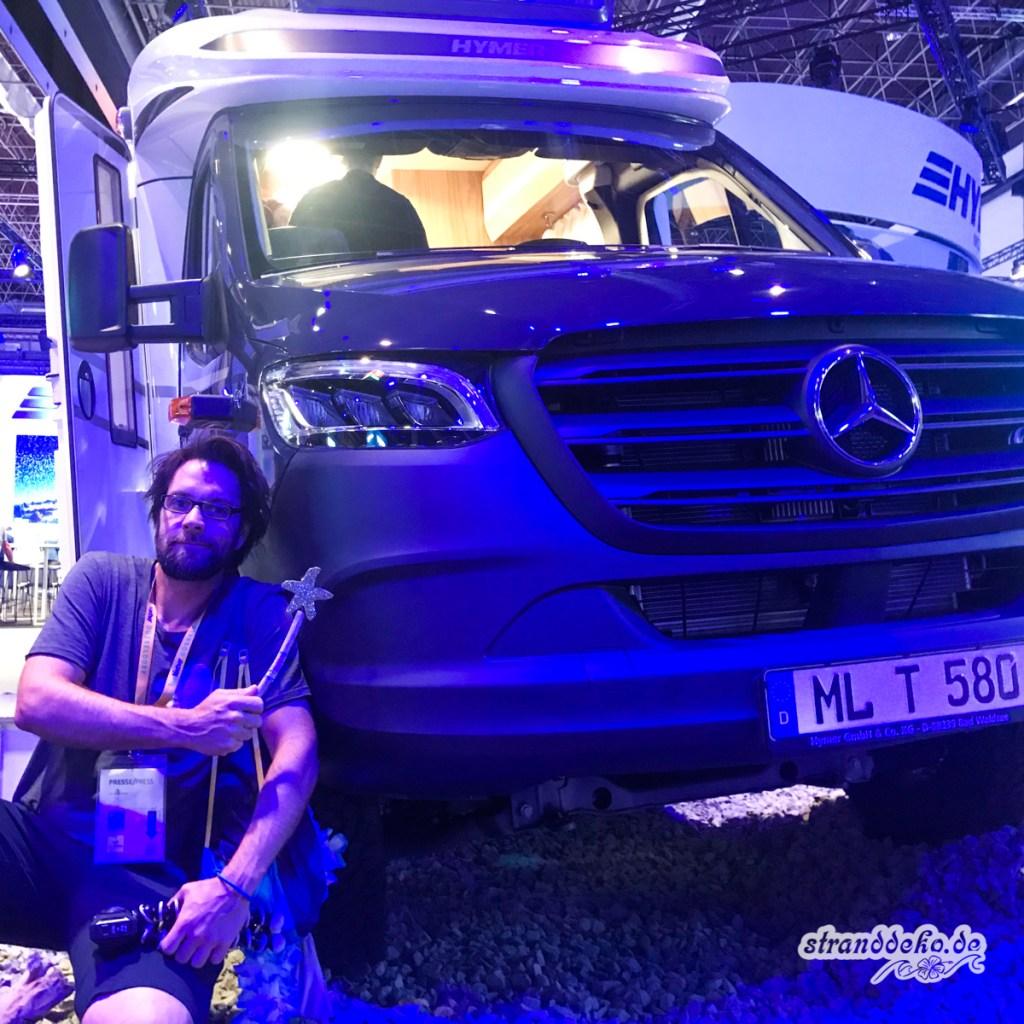 190830 CaravanSalon 012 1024x1024 - Erlebnistage Caravan Salon 2019