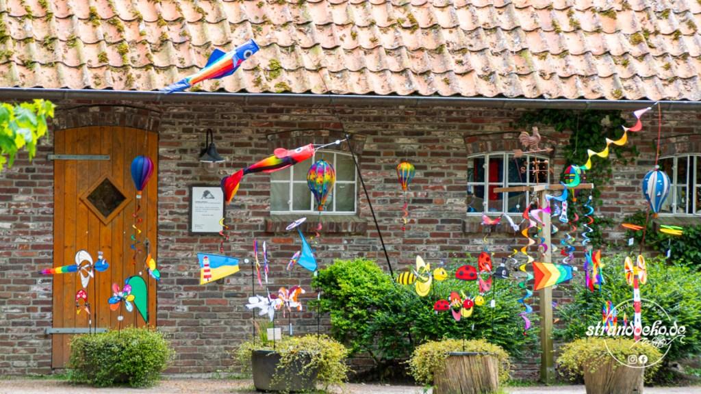200516 NORDDEUTSCHLAND 336 1024x576 - Wohnmobil-Deutschlandtour: Dangast und Jork