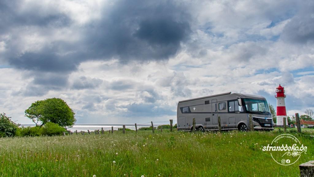 200519 NORDDEUTSCHLAND 406 1024x576 - Wohnmobil-Deutschlandtour: Wackerballig und Kappeln