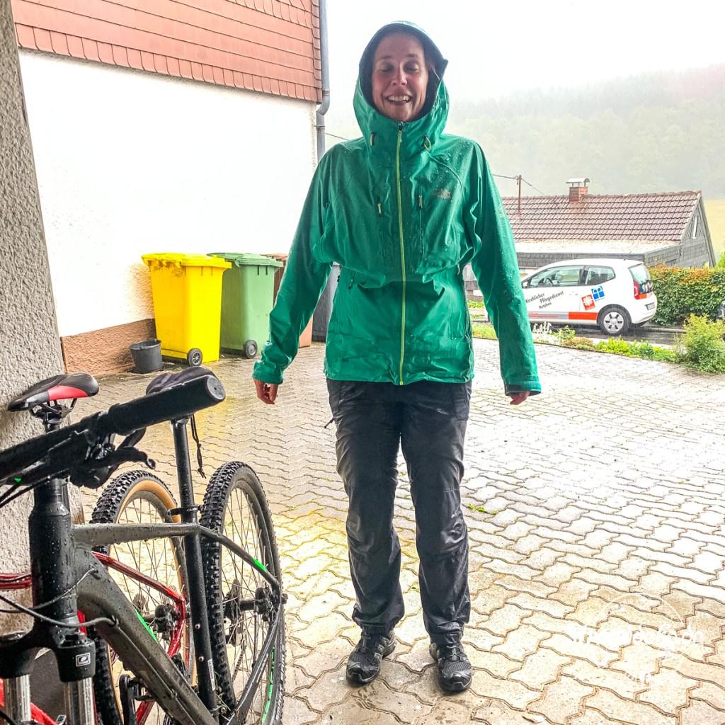 200606 Siegen Handy 008 1024x1024 - Mit dem Bike-Mobil ins Siegerland