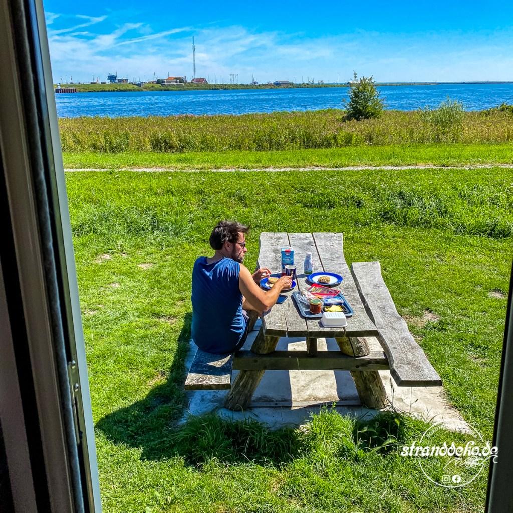 200731 Ijsselmeer 010 1024x1024 - Mit dem Wohnmobil rund ums Ijsselmeer