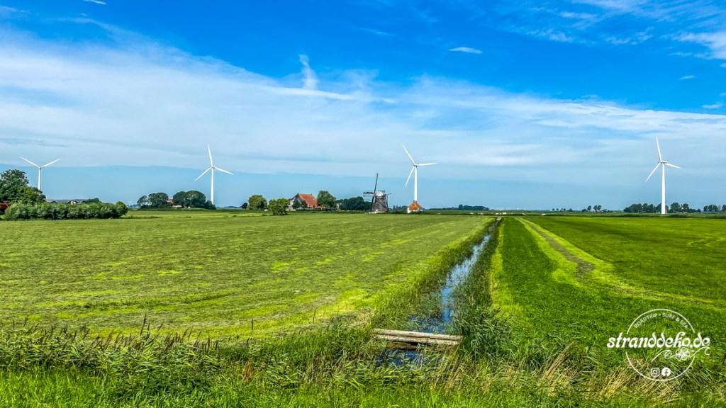 200801 Ijsselmeer 061 1024x576 - Mit dem Wohnmobil rund ums Ijsselmeer