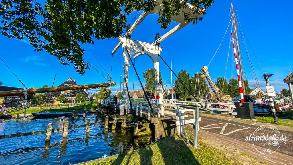 200801 Ijsselmeer 075 1024x576 - Mit dem Wohnmobil rund ums Ijsselmeer