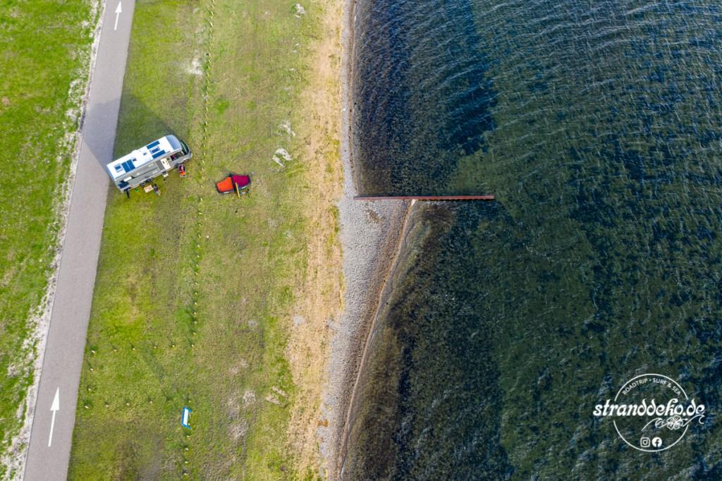 200409 Drohne Sammlung 068 1024x682 - Holland von oben