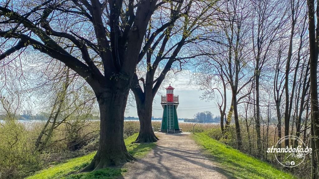 """210418 Wackerballig Ostsee iphone 004 1024x576 - Mit dem Wohnmobil im Modellprojekt """"Restart im Schlei-Ostsee-Tourismus"""""""