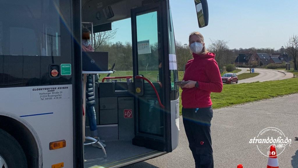 """210419 Wackerballig Ostsee iphone 015 1024x576 - Mit dem Wohnmobil im Modellprojekt """"Restart im Schlei-Ostsee-Tourismus"""""""