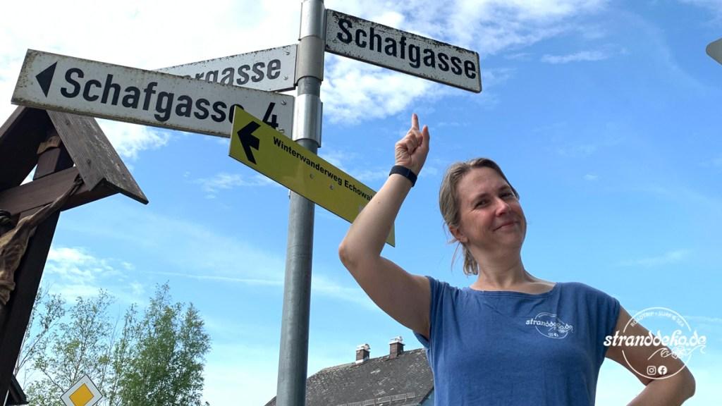 210605 Mehlmeisel 102 1024x576 - Roadtrip: mit dem Wohnmobil ins Fichtelgebirge