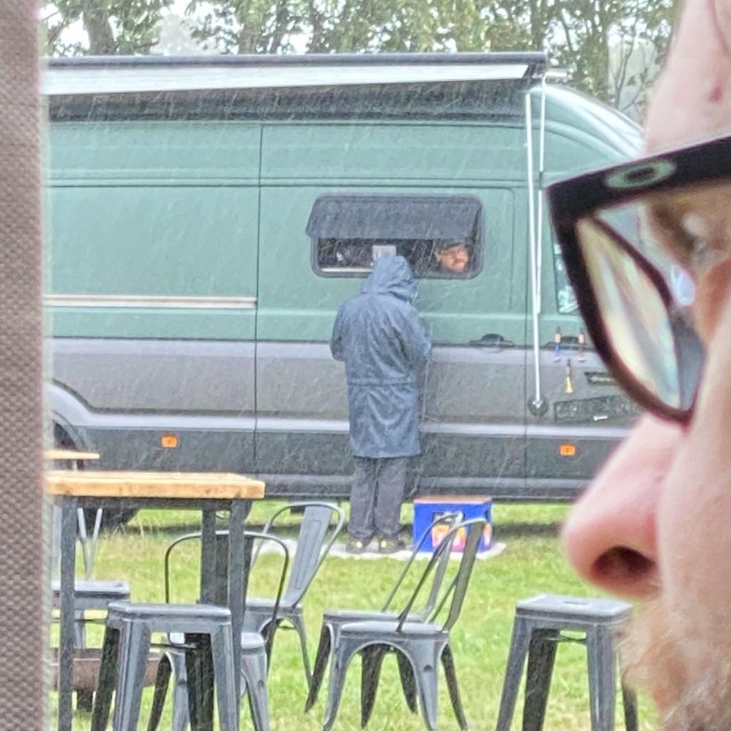 210923 Caravan und Co i 020 1024x1024 - Stranddeko bei der Caravan & Co in Rendsburg