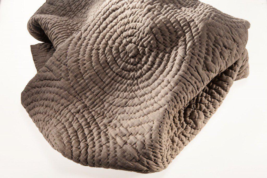 quilt, indisch, hand made, fair trade, von hand gefertigt, naturquilt, tagesdecke, einzelstück, sonderanfertigung, indischer quilt, meisterquilt, hochwwertiger quilt