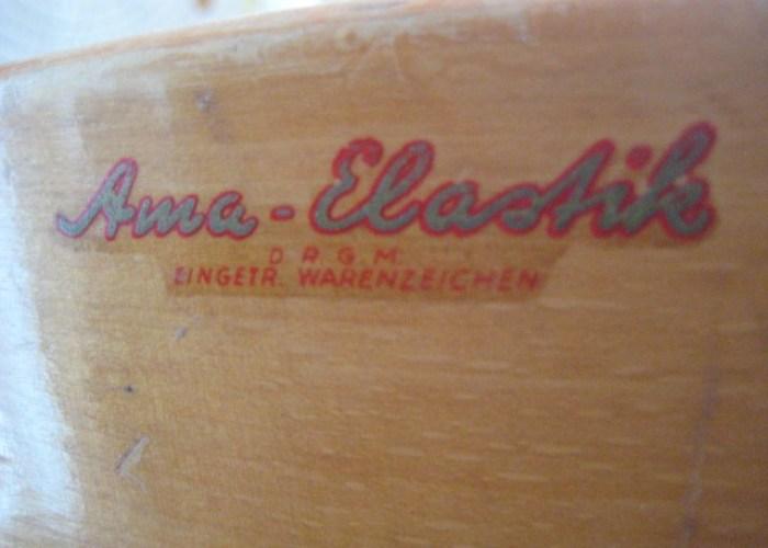 vintage Industriedesign, Bürostuhl, Drehstuhl, Ama Elastik, Sedus, Stoll, Böhler, Holzstuhl, Bauhaus, Rowac, vintage Küchenstuhl, Bombenstabil, Spindeldrehstuhl,
