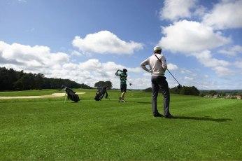 Golf1-2