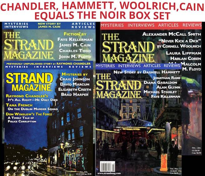 Image result for magazin strand