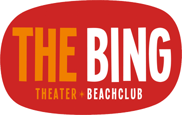 Beachclub - Theater The Bing
