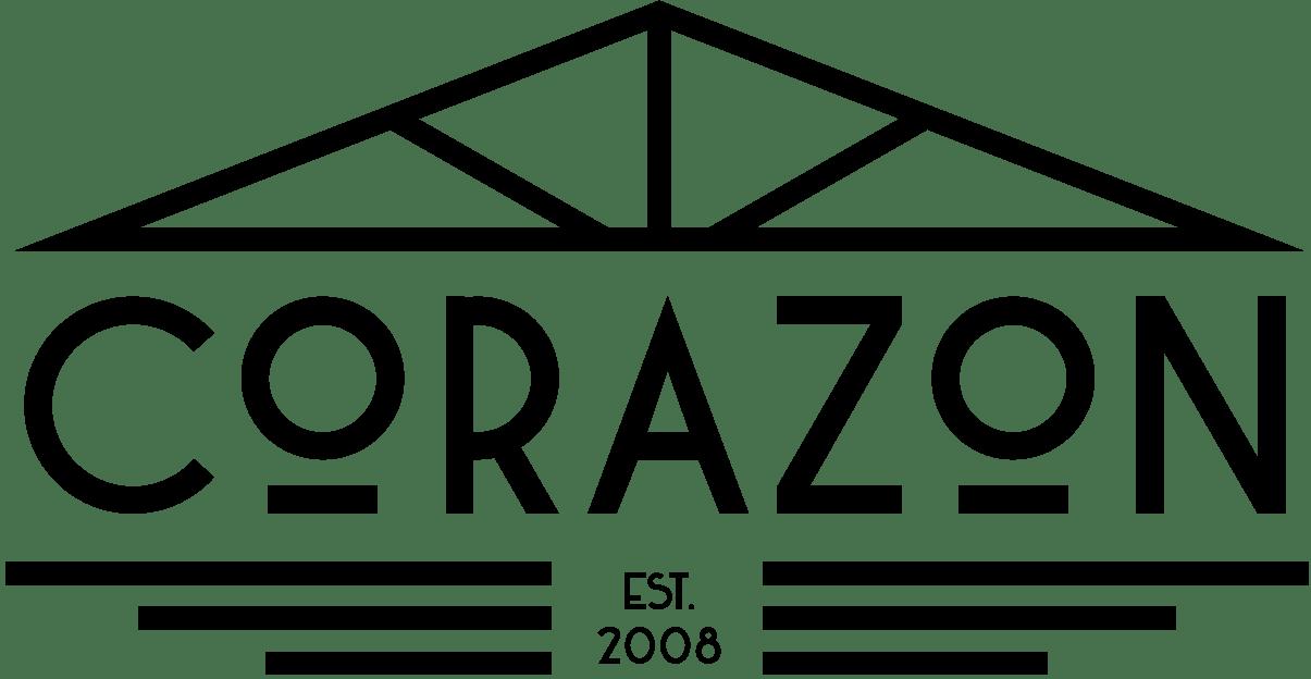 Strandpaviljoen Corazon