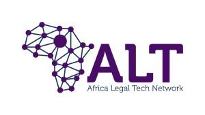 Africa Legal Tech Network
