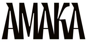 AMAKA Studio