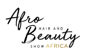 Afro Hair and Beauty Africa