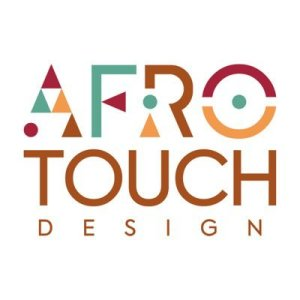 AfroTouch Design