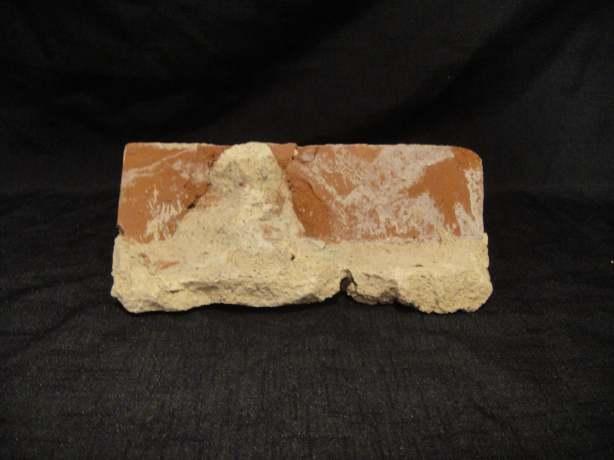 danvers brick