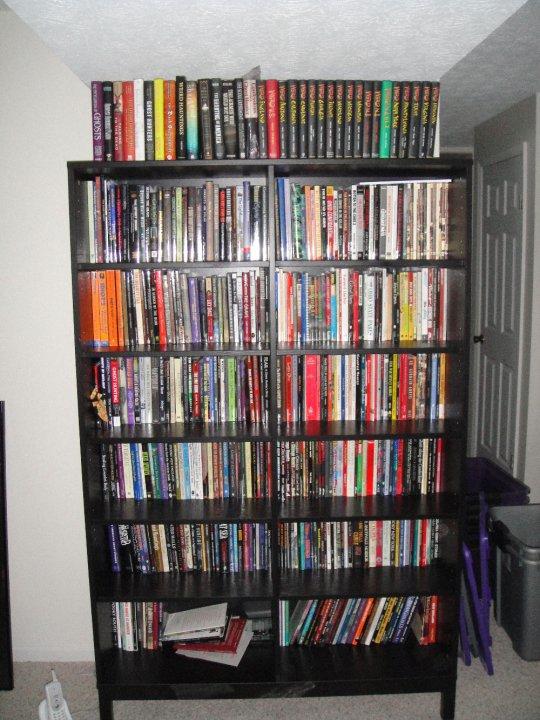 bookshelf2