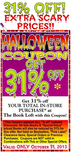 coupon-halloween2013
