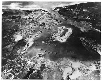 1280px-pearl_harbor_looking_southwest-oct41
