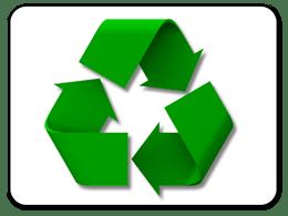 Recycle-Thumb