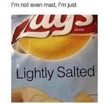 saltyyy