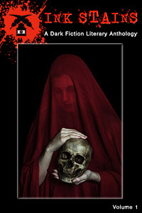 Free horror anthology