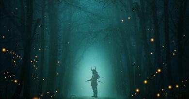 free fantasy books from Amazon