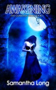 free occult horror novels