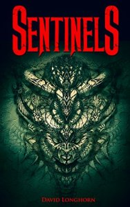 free horror stories on Kindle