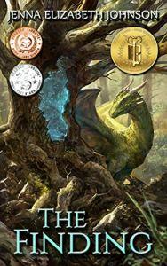 free YA Fantasy Books