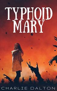 free horror short story