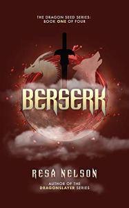 free epic fantasy books