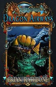 Free humorous fantasy books for Kindle