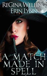 Best Paranormal Romance Books on Amazon
