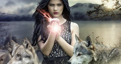 Free paranormal romance books free urban fantasy books for kindle