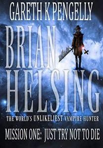 Free urban fantasy books for Kindle