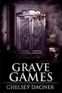 Occult horror novels for kindle