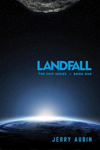 Discounted science fiction books